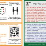 Handy-safety-pocket-guide_Chennai